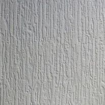 Anaglypta® Luxury Textured Vinyl - Worthing