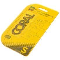 Coral Paperwiz Original Wallpaper Tool