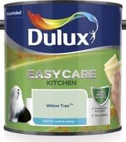 Dulux Easycare Kitchen Matt 2.5L - Willow Tree