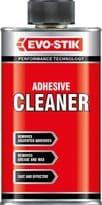 Evo-Stik Adhesive Cleaner - 250ml