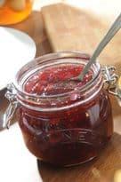 Kilner Clip Top Jar - Round - 0.5L