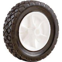 Select Wheel - 200mm