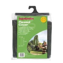 SupaGarden Parasol Cover - 153cm x 18cm x 28cm