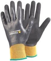 Tegera 8804 Infinity Gloves - Size 9