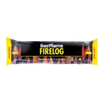 Zip Bestflame Firelog - 700g