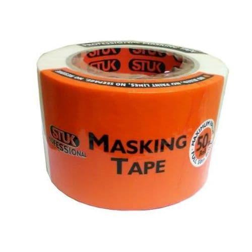 """2"""" Masking Tape"""
