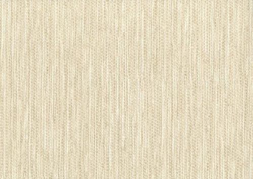Belgravia Dahlia Texture Beige 6126 Wallpaper