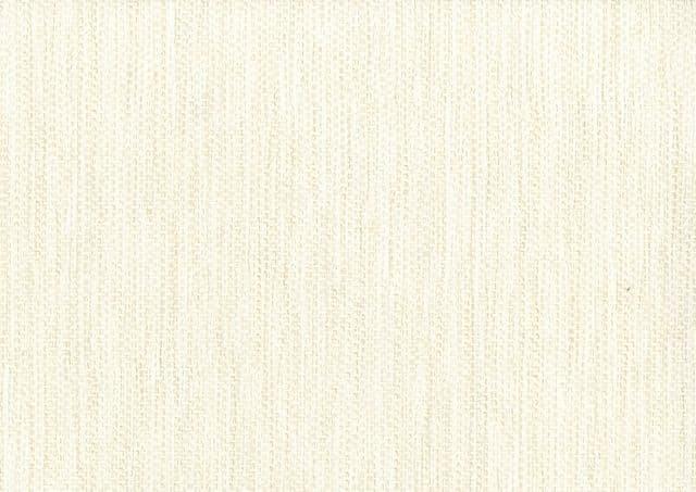 Belgravia Dahlia Texture Cream 6125 Wallpaper