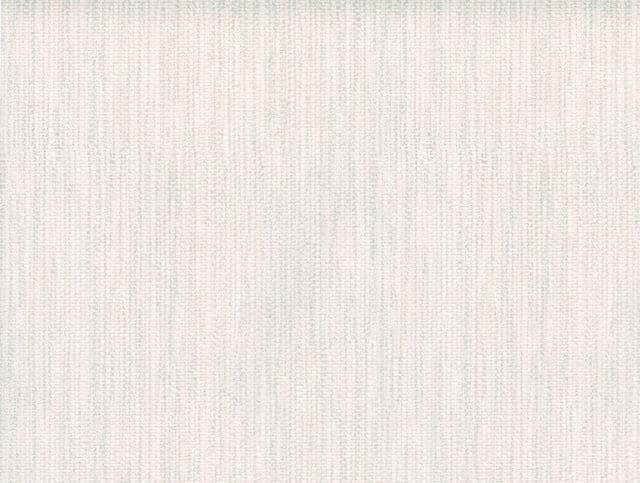Belgravia Dahlia Texture Ivory 7006 Wallpaper