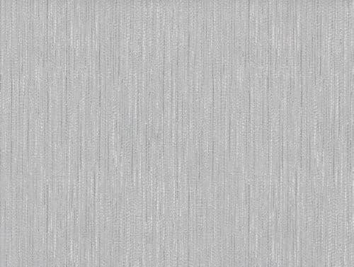 Belgravia Dahlia Textured Silver 7003 Wallpaper