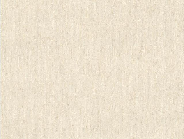 Belgravia San Marino Texture Cream 3713 Wallpaper