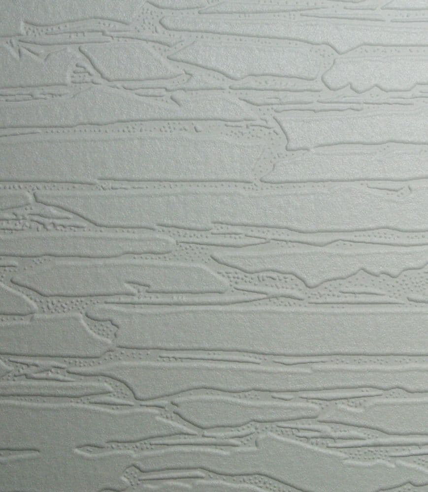 Graham & Brown Superfresco Paintable 10-153 Stone Wallpaper