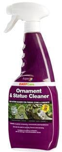Azpects Easy Care Ornament & Statue Cleaner 750ml Trigger Spray