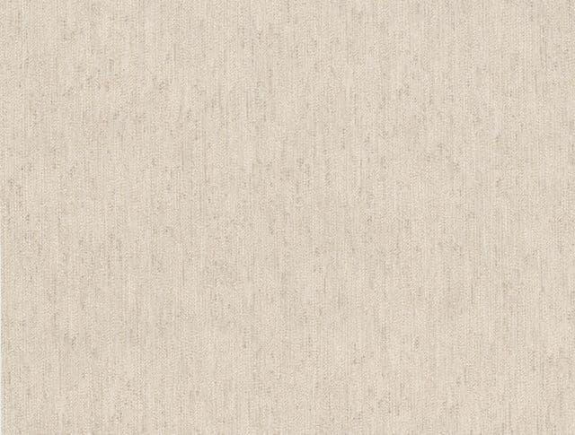 Belgravia San Marino Texture Natural 3711 Wallpaper