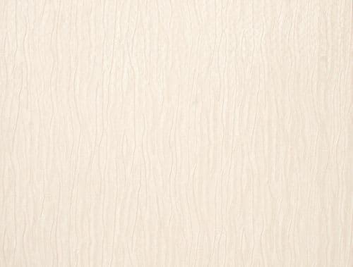 Belgravia Tiffany Platinum Texture Natural GB186 Wallpaper