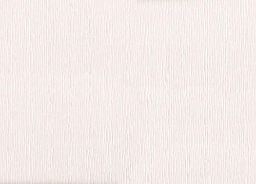 Belgravia Tilly Cream Texture GB9176 Wallpaper