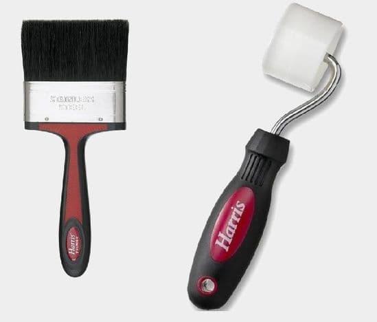 Decorating & DIY Tools