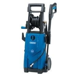 Draper Pressure Washer 165 Bar - 2200w