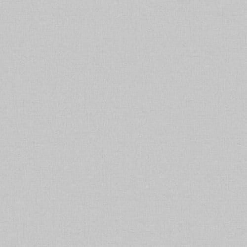 Holden Decor Glistening Texture Grey 12740 Wallpaper
