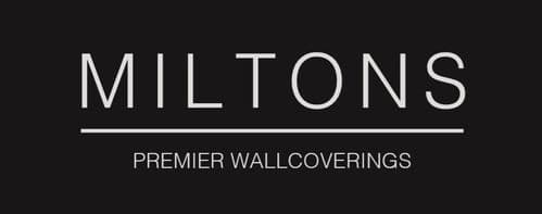 Miltons Premier Wallcoverings