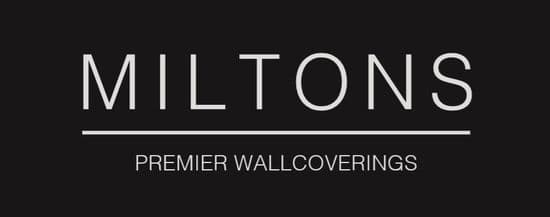 Miltons Premier Wallcoverings