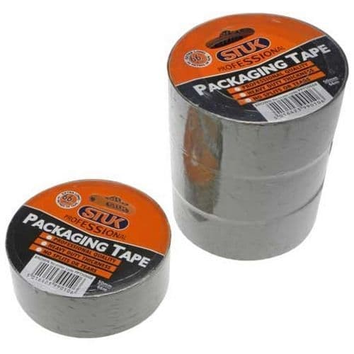Professional Packaging Tape
