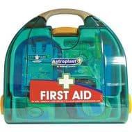 Astroplast Bambino Micro First Aid Kit - 500 x 380 x 360mm