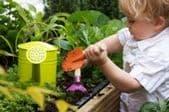 Children's Hand Tools