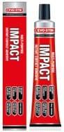 Evo-Stik Impact Adhesive Tubes - 65g