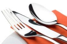 Cutlery & Utensils