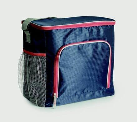 Casa & Casa Elite Cool Bag - Blue 36 Can