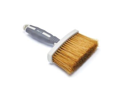 "Harris Seriously Good Paste Brush - 5"""
