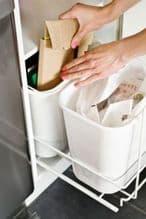 Kitchen Plastics