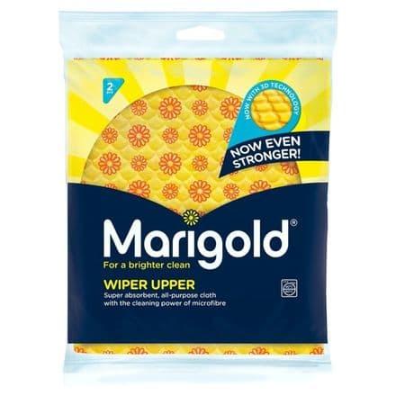 Marigold Wiper Upper APC Cloth - 2s