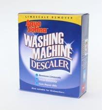 Aqua Softna Washing Machine Descaler - 250g