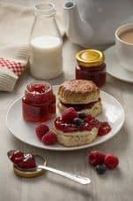 Kilner Mini Jars - Set 4
