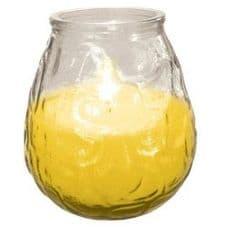 Price's Candles Glo-Lite - Citronella