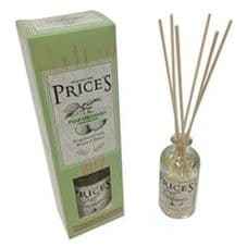Price's Candles Hertiage Diffuser - Pear Orchard