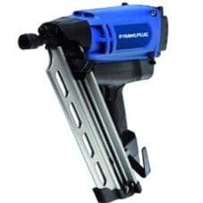 Rawlplug Gas Powered Framing Nailer