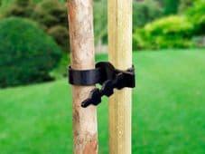 SupaGarden Tree Tie - 400mm Single