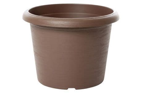 100% Recycled Pot (Variations)