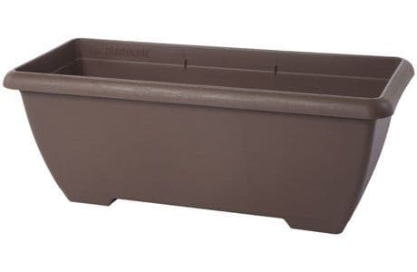 100% Recycled Troughs