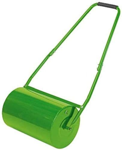 Draper 82778 Lawn Roller with 500 mm