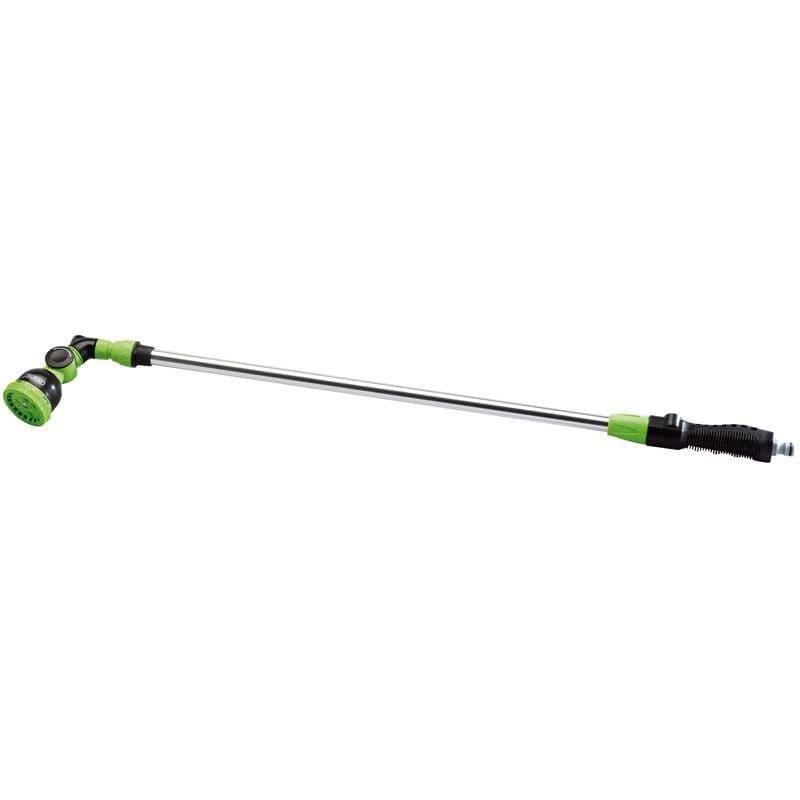 Draper Extendable Shower Lance