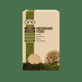 Hedgehog Food - 750g