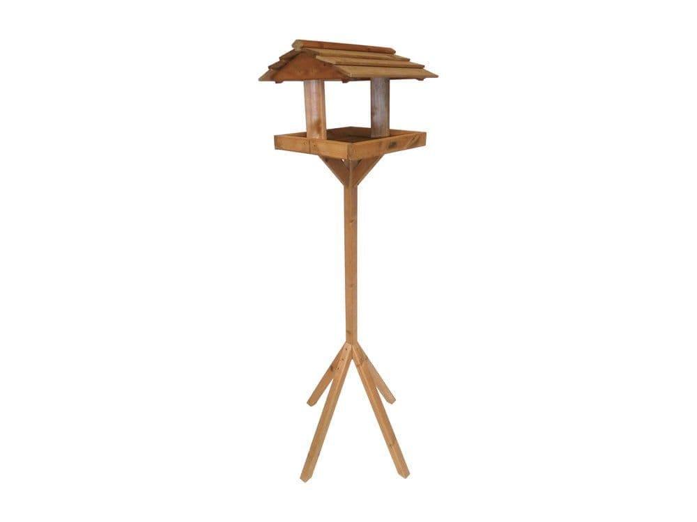 Honeyfields Alford Bird Table