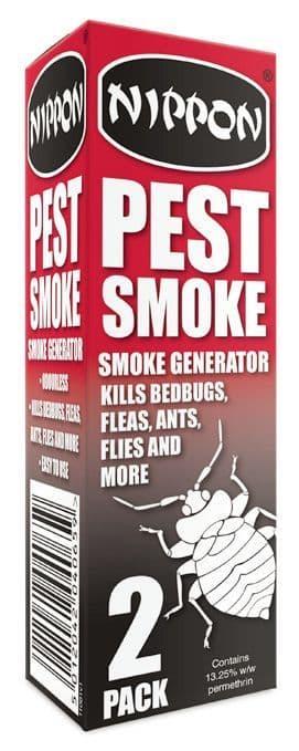Nippon Pest Smoke