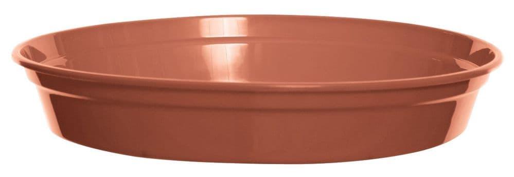 Standard Garden Pot Saucer (Variations)