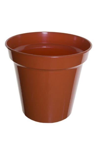 Standard Garden Pot (Variations)