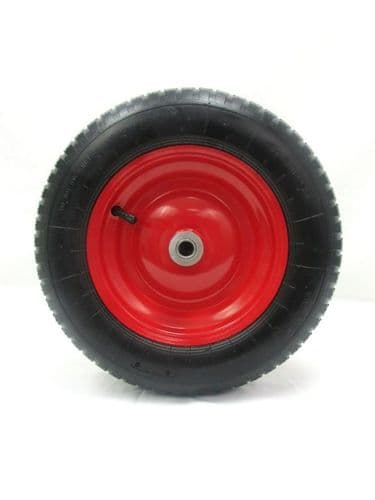 Apollo Replacement Barrow Wheel